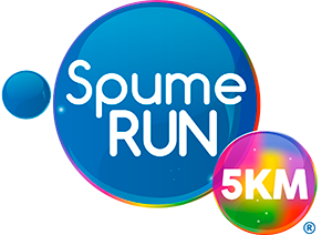 SPUME RUN 5KM